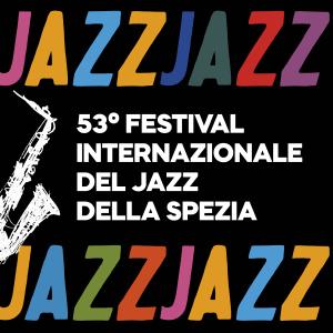 Festival Jazz La Spezia