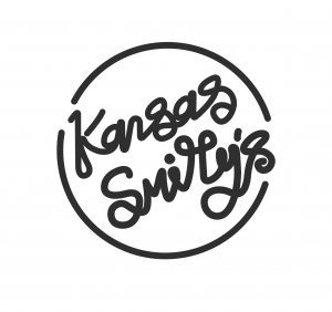 The Kansas Smitty's House Band logo